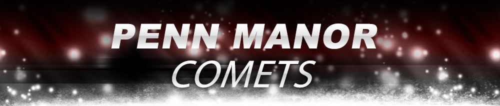 CPIHL: Penn Manor Comets
